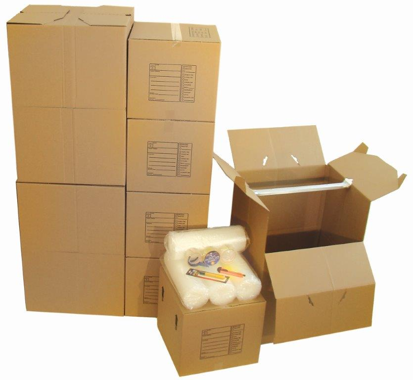 Moving tips furniture moving pads how to choose the for Furniture moving pads