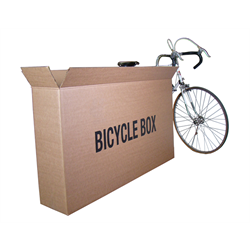 newhaven-bicycle-carton