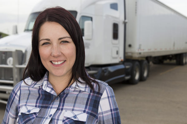 lady-truck-driver-newhaven