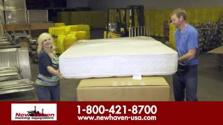 mattress-pak-n-move-kits