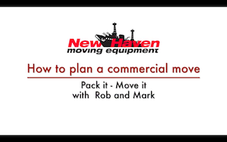 commercial-moving