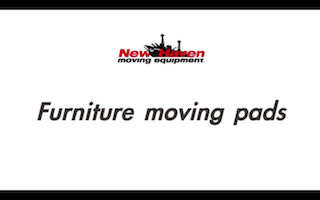 furniture-moving-pads
