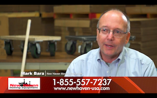 mark-bara-new-haven