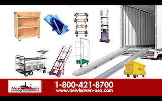 moving-rental-equipments