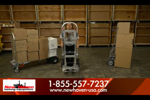 convertible-hand-truck-for-easy-moving