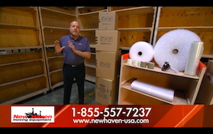 moving-supplies-for-schools