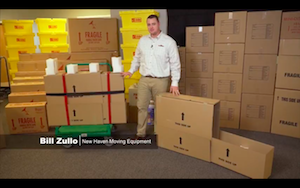 strong-tv-carton-new-haven-moving-equipment