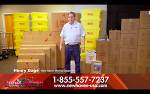 tv-carton-new-haven-moving-equipment
