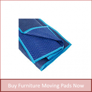 Furniture Moving Pads Moving Blankets Moving Pads By New Haven