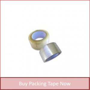 Buy Packing Tape Now v1