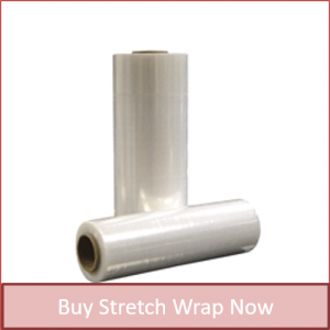 Buy Stretch Wrap Now V1 Buy Furniture Moving ...