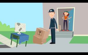 moving-apartment-animation