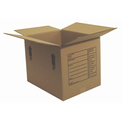 All Purpose Household Cartons