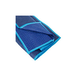 STORAGE AND MULTI-PURPOSE PAD NON-WOVEN 72x80 - DZ