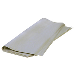 UNPRINTED NEWSPRINT 25 LBS sold by/BUNDLE