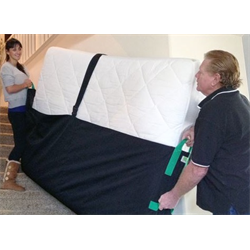 EZ MATTRESS CARRIER HEAVY DUTY
