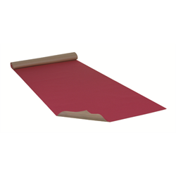 "FLOOR RUNNER 27""x15' NEOPRENE"