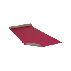 Neoprene Floor Runners